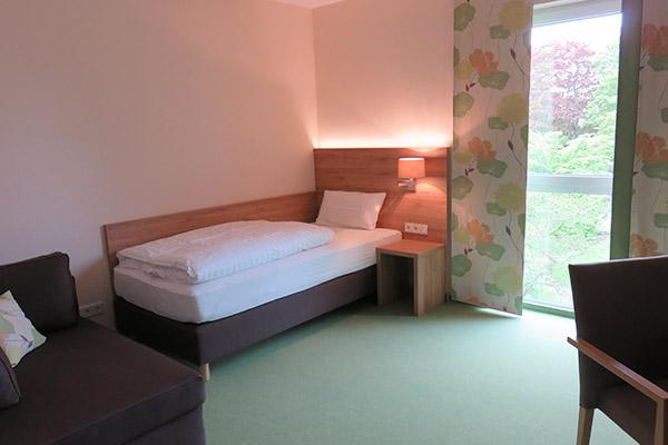 komfortzimmer3